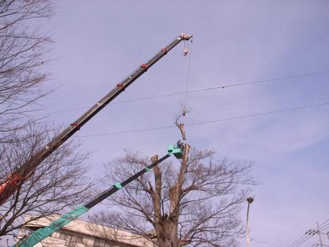 吊り切り-3