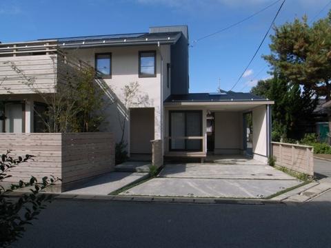 昭和町家002-3