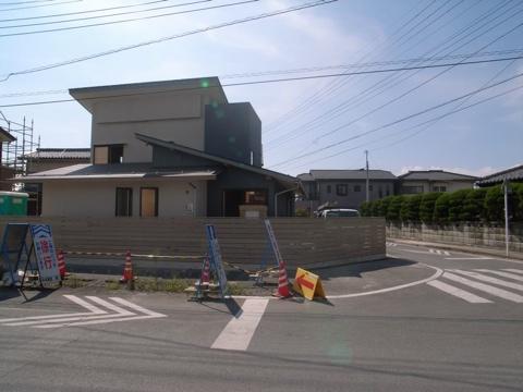 昭和町家3