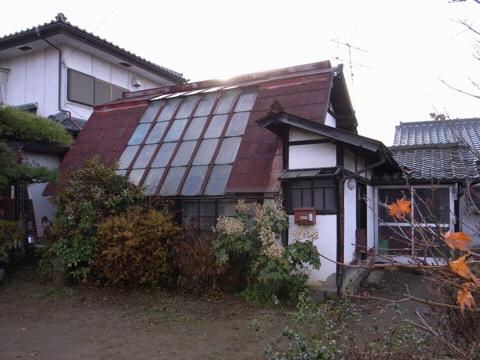 硝子屋根-3