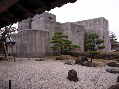 Tanimura-Museum