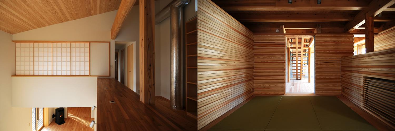 小沢建築工房 家づくりの流れ 詳細打ち合わせ